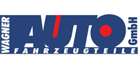 Auto Wagner GmbH KFZ-Werkstatt Hohenstein- Ernstthal